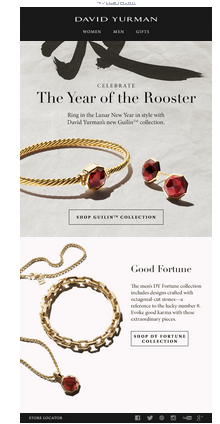 david-yurman-email